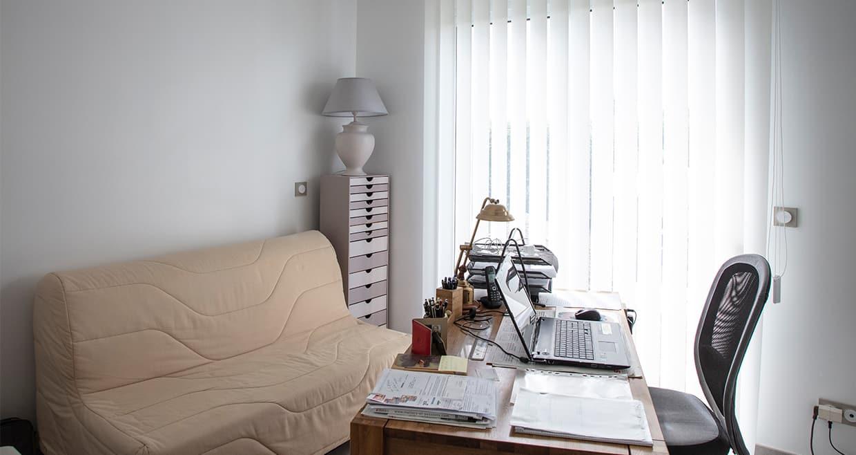 Maison_moderne_a_Pontonx5