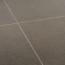 Carrelage contemporain de couleur gris anthracite