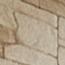 Papier peint avec motif de pierres apparentes
