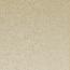 Enduit de couleur sable pour une maison neuve
