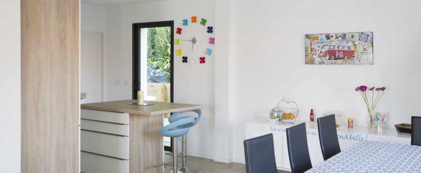 Maison-Familiame-LANDES-0004