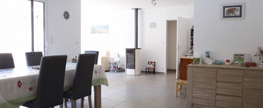 Maison-secondaire-Landes-Leon-2